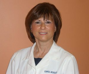 Custom Clear - Acne and Anti-Aging Skin Care - Carol Boulet - Acne & Anti Aging Consultant - Image 002