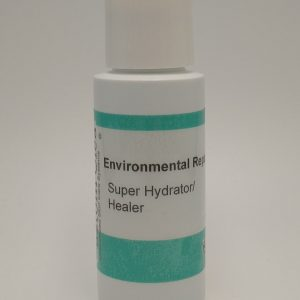 Custom Clear - Acne and Anti-Aging Skin Care - Anti-Aging Products - Environmental Repair - Image 001