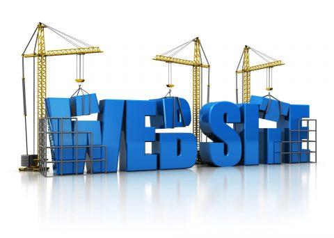 Buffalo Website Builder - Website Maintenance - Blog Post - Image 2
