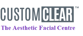 Custom Clear - Acne and Skin Care Products